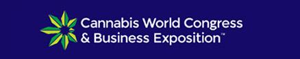 cannabis world congress promo code